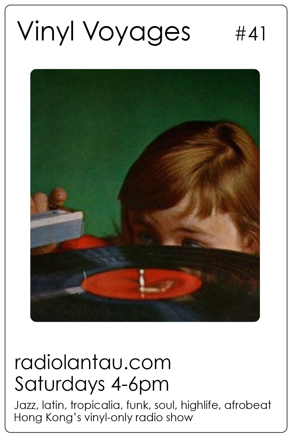 41.Vinyl-Voyages-show-forty-one Station News - RADIOLANTAU.COM