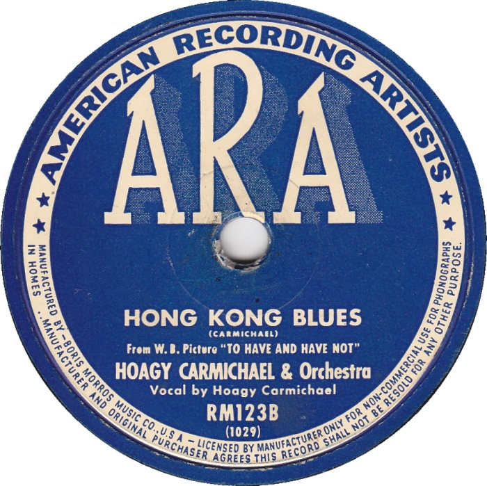 Hong-Kong-Blues-Image-Hoagy-C Station News - RADIOLANTAU.COM