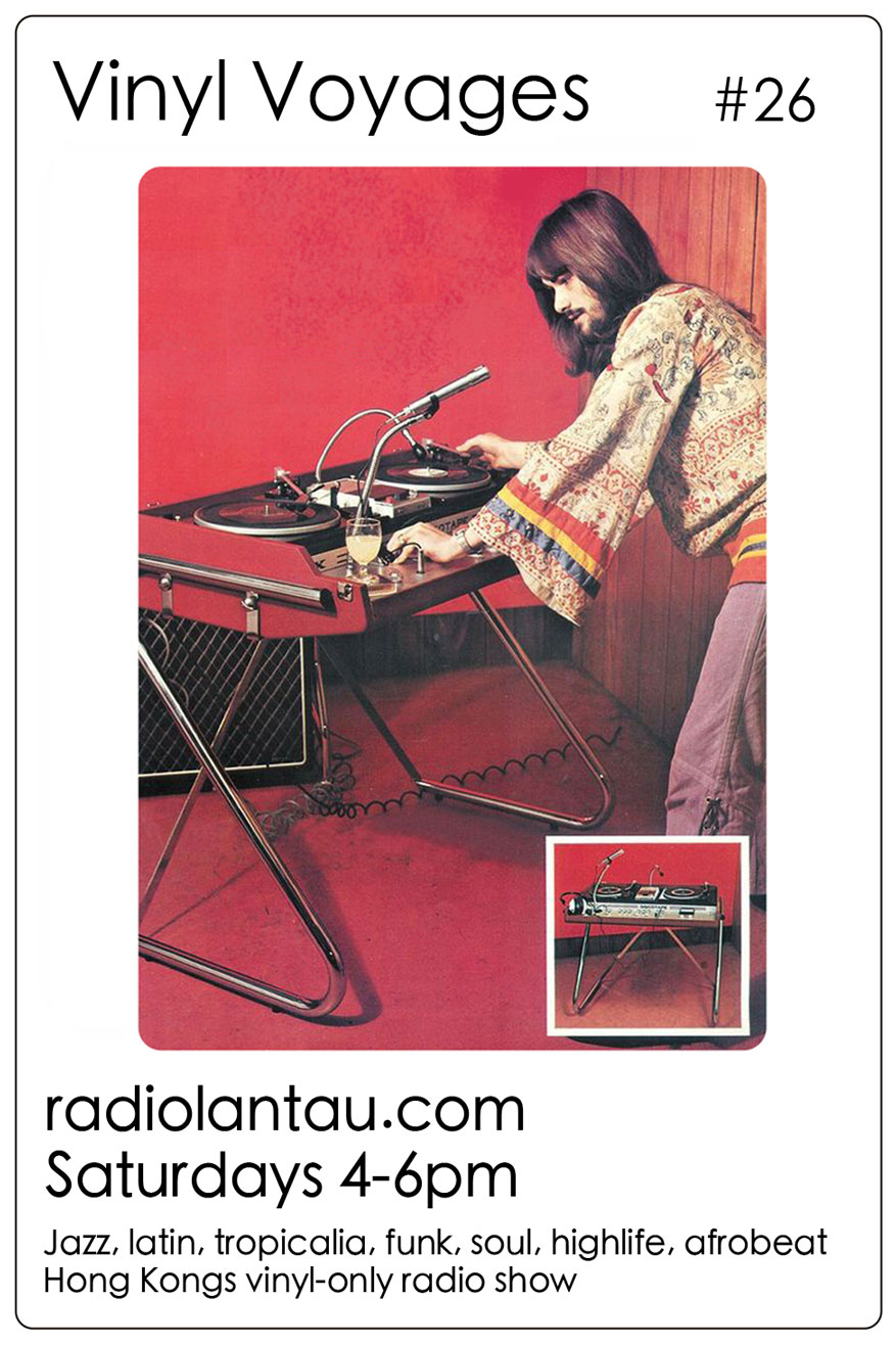 26.Vinyl-Voyages-show-twenty-six Vinyl Voyages | Station News  | Table | Page 7