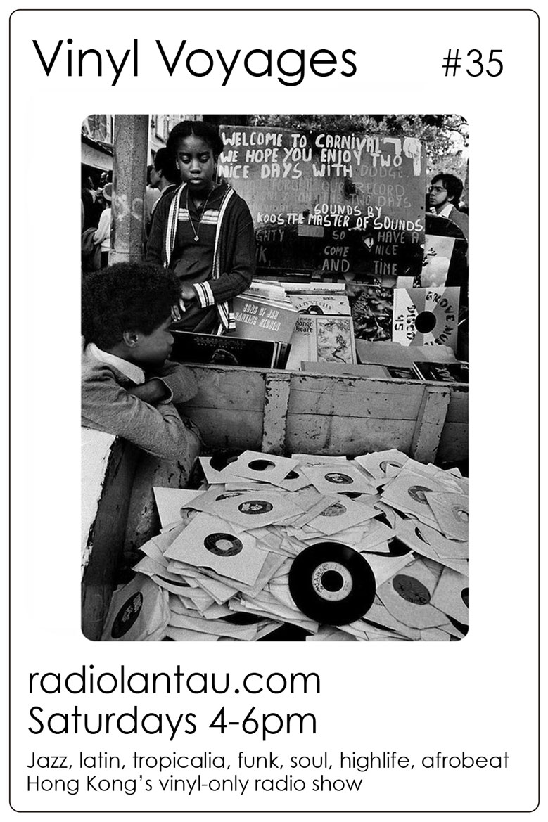 35.Vinyl-Voyages-show-thirty-five Vinyl Voyages - RADIOLANTAU.COM
