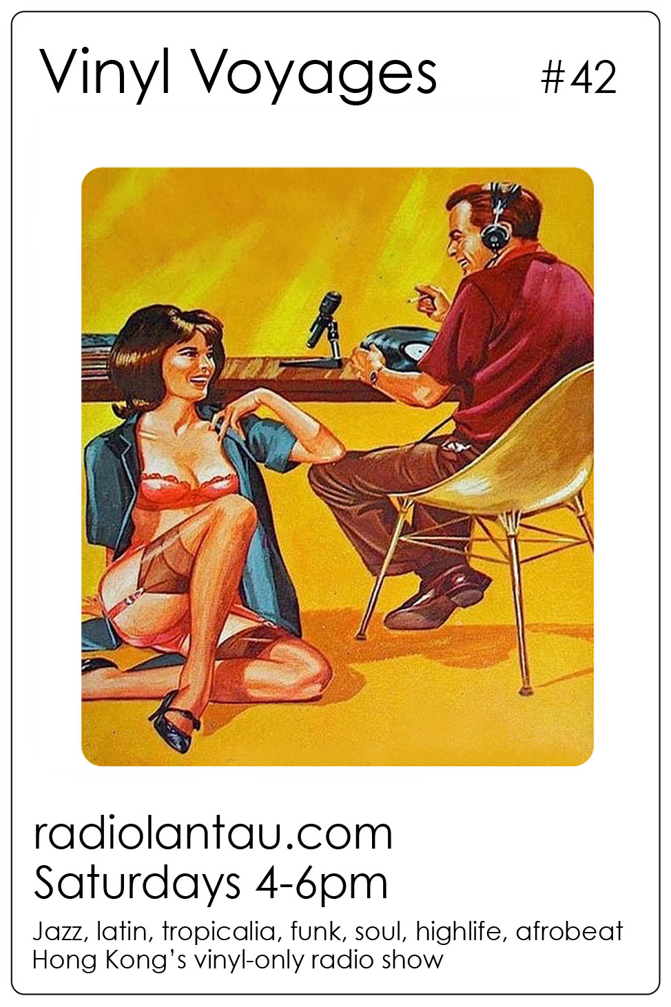 42.Vinyl-Voyages-show-forty-two Station News - RADIOLANTAU.COM