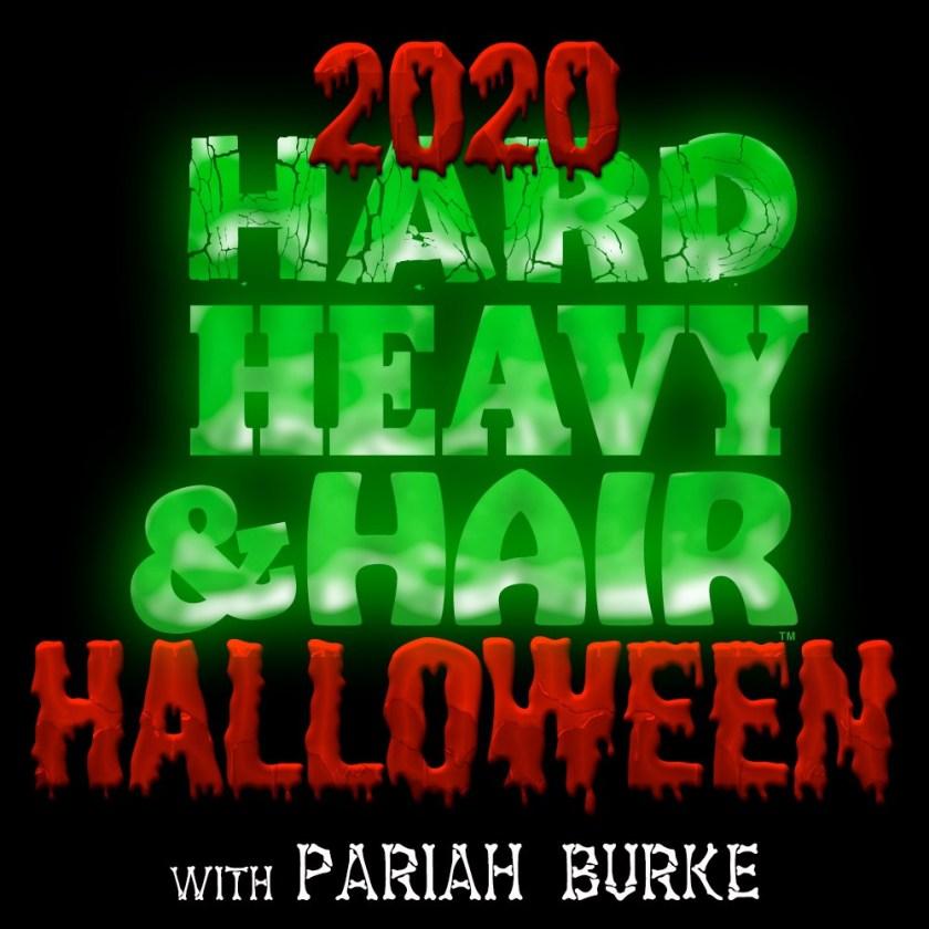 841ad94bab Hard Heavy and Hair - RADIOLANTAU.COM
