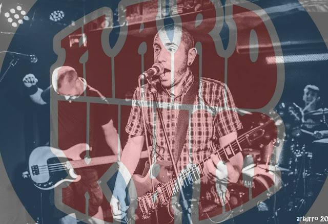de9c25bbb5 Music Reviews - RADIOLANTAU.COM