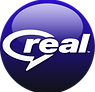 Listen to RadioLantau.com on RealPlayer